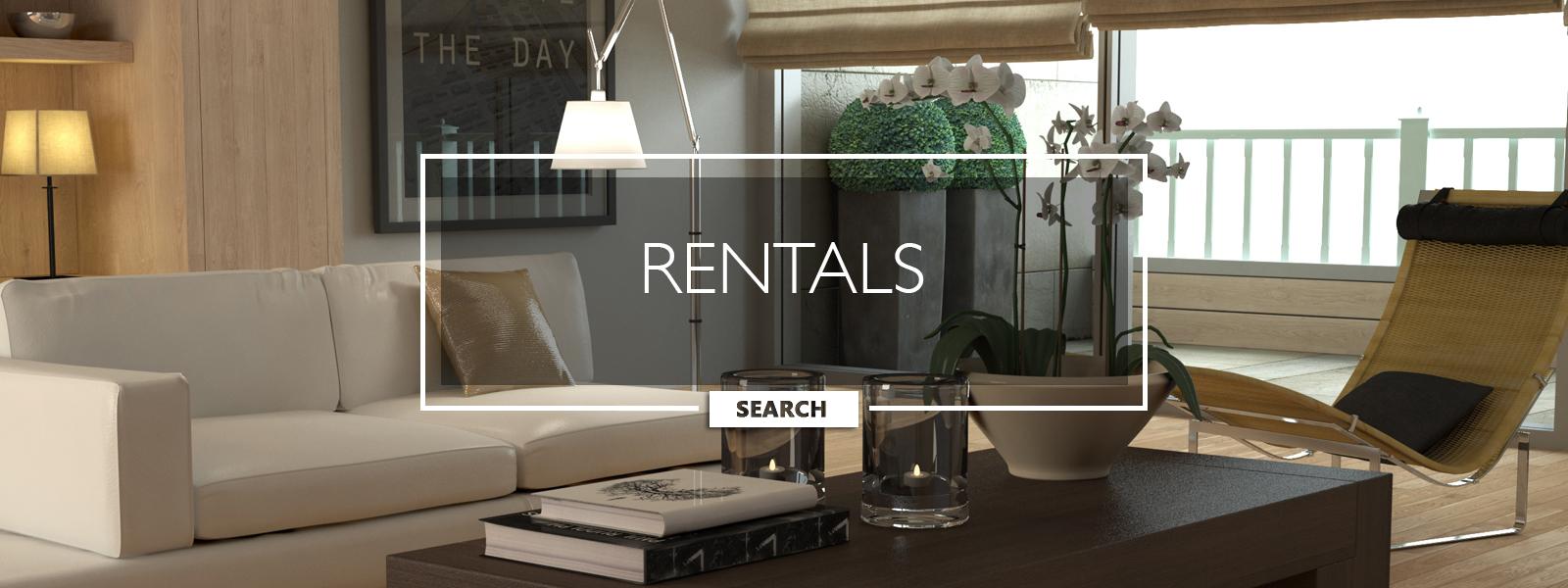 RentalPage